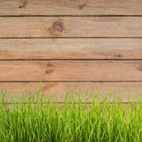 Wood rustic background Royalty Free Stock Image