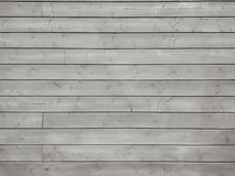 Wood scratched light grey texture, vintage look, Terraced board. Wood scratched light grey texture, boards with nails, Terraced boards, background for your Royalty Free Stock Images