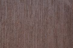 Wood scratched texture Royalty Free Stock Photography