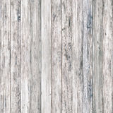 Wood seamless parquet background. Vintage texture Stock Photos