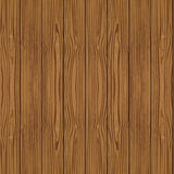 Wood seamless pattern Stock Images