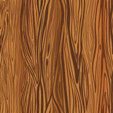 Wood seamless pattern. Stock Photo