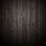 Wood Seamless Pattern Royalty Free Stock Photos