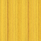 Wood seamless repeat pattern Royalty Free Stock Photos