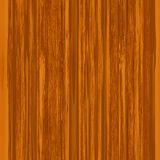 Wood seamless repeat pattern Stock Image