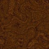 Wood Seamless textur vektor illustrationer