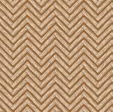 Wood seamless texture Stock Photography