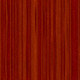 Wood seamless texture Royalty Free Stock Photos