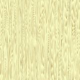 Wood seamless texture Stock Photo