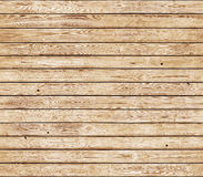 Wood seamless texture Stock Photos