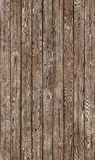 Wood seamless texture Stock Image