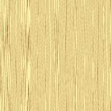 Wood seamless texture Royalty Free Stock Images