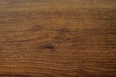 Wood Series Royalty Free Stock Photos