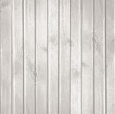 Wood Shabby Chic Texture Royalty Free Stock Photography