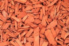 wood shavings Fotografering för Bildbyråer