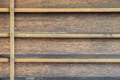 Wood shelf stock photos