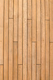 Wood Ship Deck Background Stock Photos