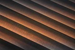 Wood shutter Royalty Free Stock Photos