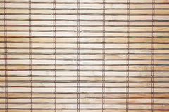 Wood shutters Stock Images