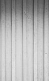 Wood Siding Background Texture Royalty Free Stock Photography