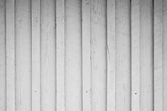 Wood Siding Background Texture Stock Image
