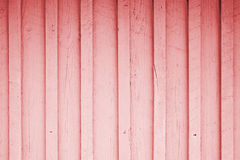 Wood Siding Background Texture Royalty Free Stock Images