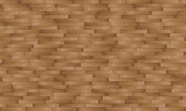 Wood siding seamless texture - random Stock Images