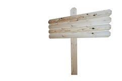 Wood sign stock photos