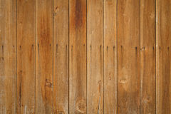 Wood simplicity background Royalty Free Stock Photography