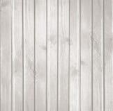 Wood sjaskig chic textur Royaltyfri Fotografi
