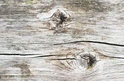 Wood skins Royalty Free Stock Photo