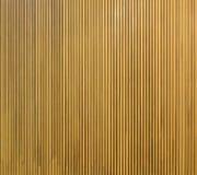 Wood Slats texture seamless background, timber battens Stock Image