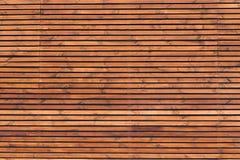 Free Wood Slats Timber Wall Royalty Free Stock Photos - 144896858
