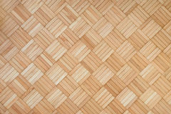 Wood square texture pattern background Stock Photo