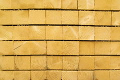 Wood stacked, background royalty free stock images