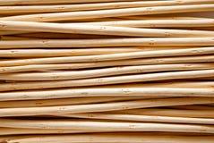 Wood sticks. Dry wood sticks monochromatic background Royalty Free Stock Photo