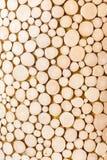 Wood stock background Royalty Free Stock Photos