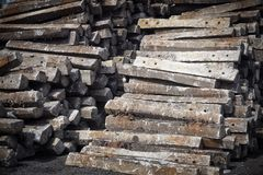 Wood, Stone Wall, Rock, Lumber stock images