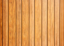 Brown wood plank wall texture background pattern of beige