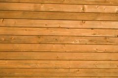 Wood stripe pattern Royalty Free Stock Images