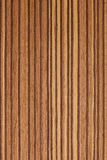 Wood striped background Stock Photo