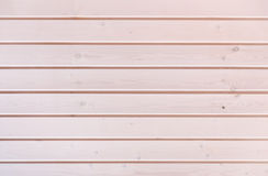 Wood stripes board pattern texture for background. Pink wood stripes board pattern texture for background stock images
