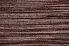 Wood strips Royalty Free Stock Photography