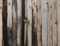 Wood strips texture 2 Stock Photo