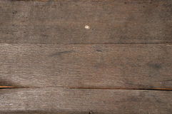 Wood strips texture 5 Royalty Free Stock Images
