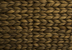 Wood structure Royalty Free Stock Image