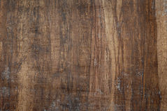 Wood stucture Stock Photos