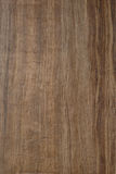 Wood stucture Royalty Free Stock Photos