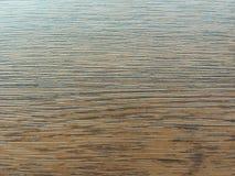 Wood style Royalty Free Stock Photo