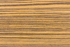 Wood stylebackground Stock Photography